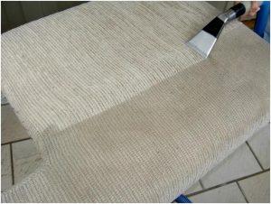 svcc.sofa